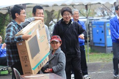2等43型液晶テレビ.jpg