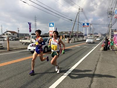 4位・5位NTT西日本と中電工.jpg