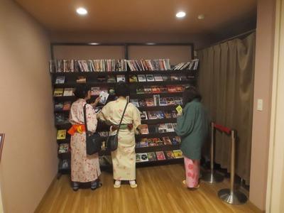 CD、DVD無料貸し出し.jpg