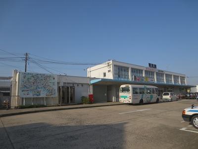 JR厚狭駅.jpg