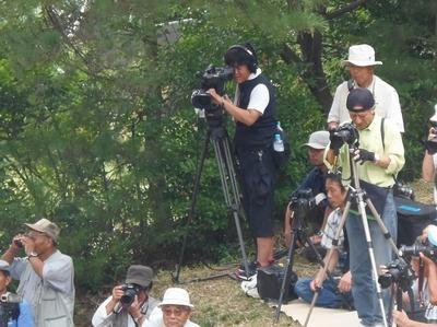 KRY山口放送さん2.jpg