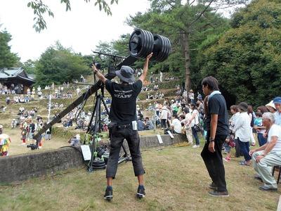KRY山口放送さん3.jpg