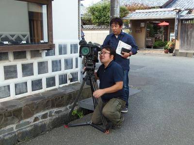 KRY撮影スタッフ.jpg