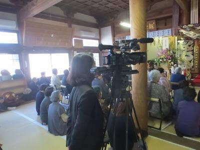 NHKさん.jpg