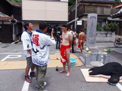 NHKさんインタビュー.jpg