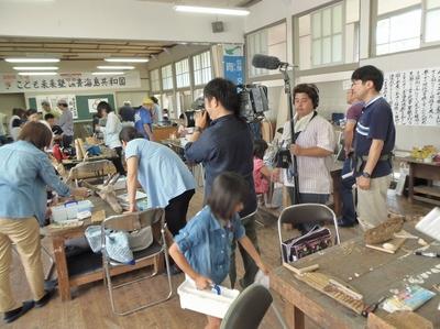 NHKさん撮影2.jpg
