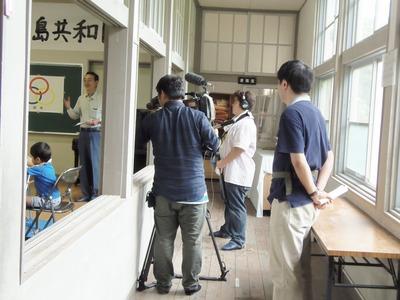 NHK山口の取材2.jpg
