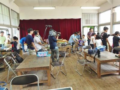 NHK山口の取材3.jpg