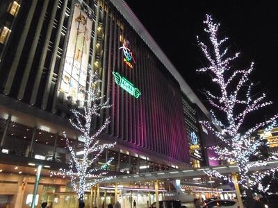 JR博多駅ビル1.jpg