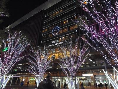 JR博多駅ビル2.jpg