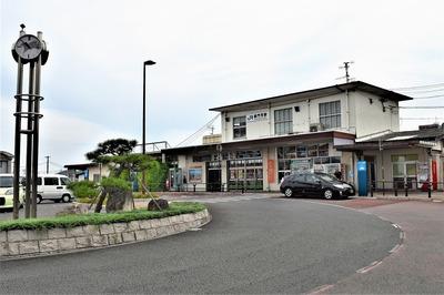 JR長門市駅1.jpg