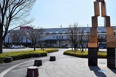 JR防府駅てんじんぐち2.jpg