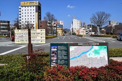 JR防府駅てんじんぐち前1.jpg