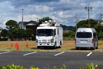 NHK中継車.jpg
