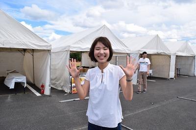 NHK安森リポーター.jpg