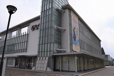 NHK山口放送局2.jpg