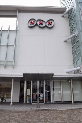 NHK山口放送局3.jpg