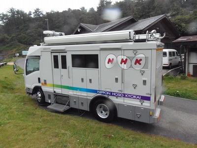 NHK放送車.jpg