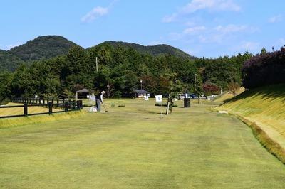 グラウンドゴルフ場.jpg